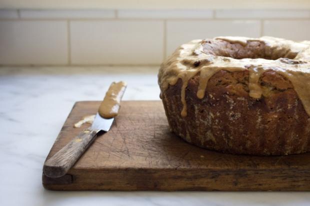 lemon_banana_bread_recipe