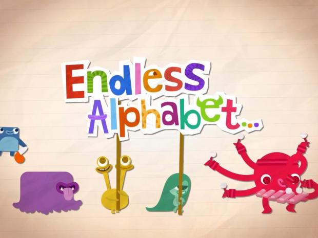 endlessalaphabet4