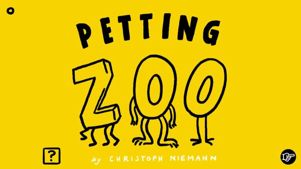 petting_zoo_screenshot