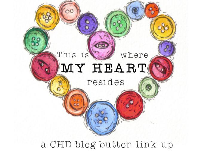 blog linky