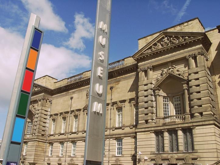 World-Museum